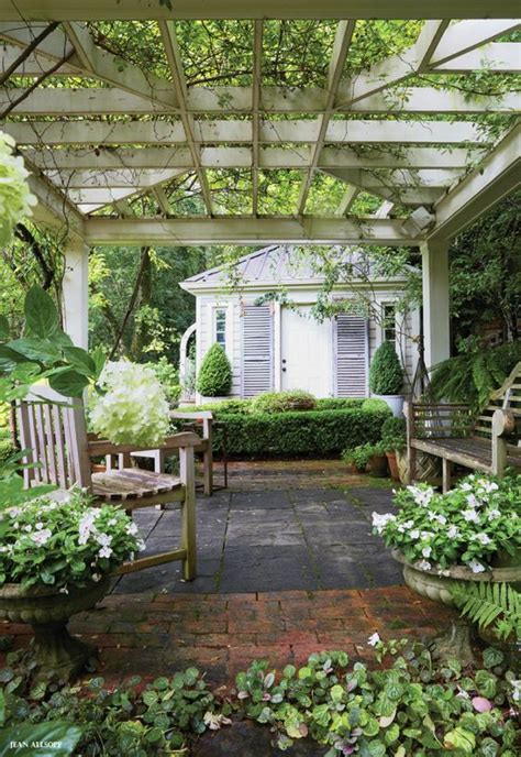 villas verandah  pergolas google search
