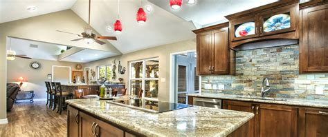 home design and remodeling show 2015 home design remodeling show 2015 100 home design