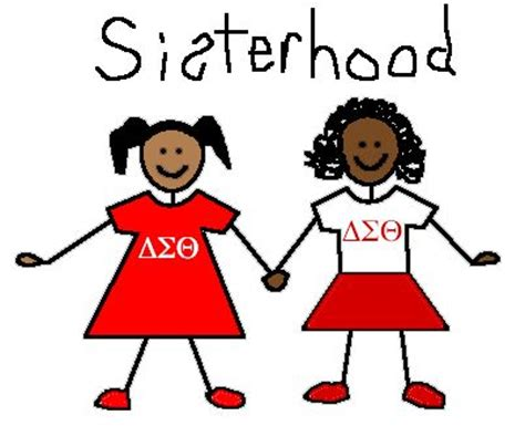 in search of sisterhood delta sigma theta and the challenge of the black sorority movement pin by dorreen jones on delta sigma theta