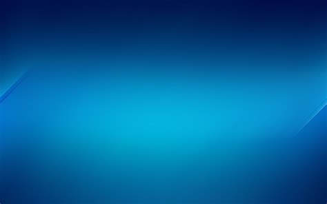 oliver ebert harvest high quality abstract backgrounds in high quality background blue by