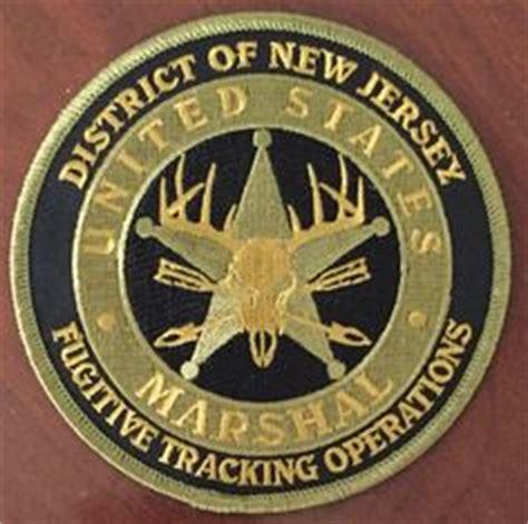Kaos Usms U S Marshals 2 deputy us marshall badge westerns marshalls and badges