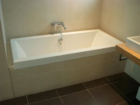 small but deep bathtubs deep bathtubs for small bathrooms regarding your house