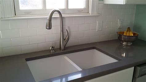 Nashville Granite Countertops by Nashville Granite Custom Granite Countertops In