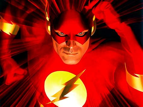 actors who could play thanos 10 actors who could play the flash in justice league