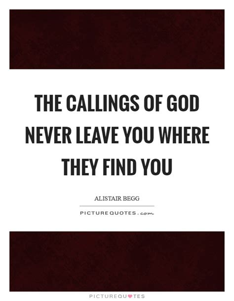 the gods never left us the awaited sequel to the worldwide best seller chariots of the gods books calling quotes calling sayings calling picture quotes