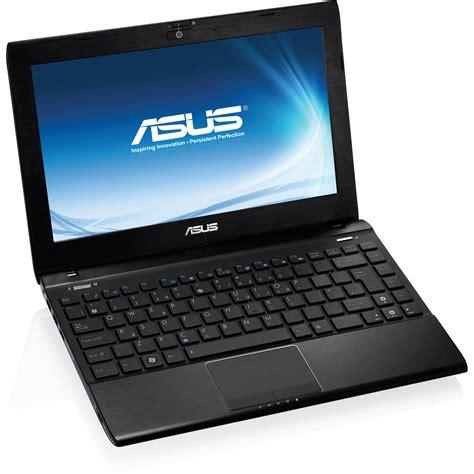 Laptop Asus Mercadolibre Mexico