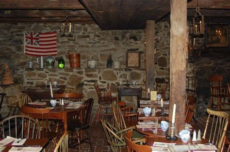 dobbin house tavern pin by rachell hills nedrow on gettysburg pinterest