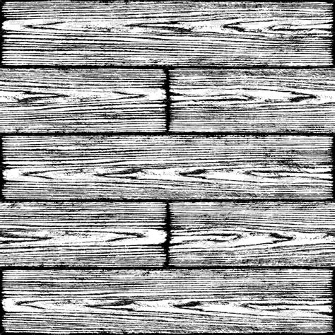 black and white wood horizontal wooden planks black and white wood texture