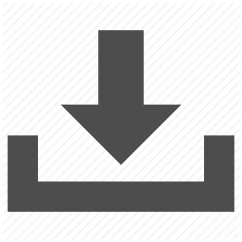 load png pattern photoshop disk down download downloads guardar load save