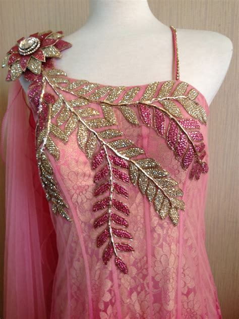 beading patterns for clothing ggg exquisite indian beading