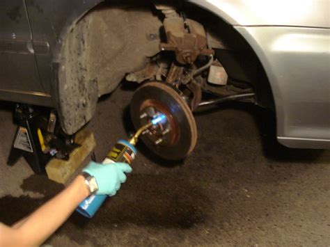 remove  carrier bearing  acura tsx engine acura tl      replace