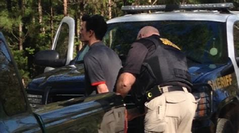 Gordon County Sheriff S Office by 28 Arrested In Gordon County Sting Wtvc