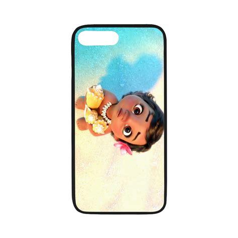 Iphone 5 5s Se Disney Princess In Girly Hybrid disney moana iphone 7 plus 5 5 moana