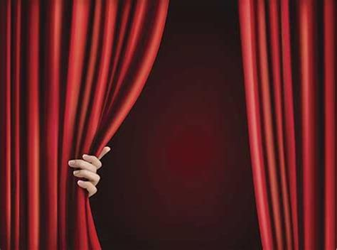 from behind the curtain how christians can evaluate religious liberty objections