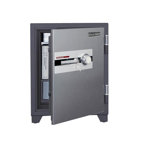 alert 2700f home safe combination lock gun safes