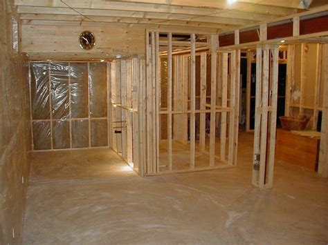 cost of refinishing basement basements remodeled cheap basement waterproofing cost basement repair cost vendermicasa