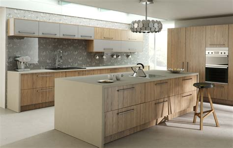 Dm Design Kitchens Mesmerizing Dm Design Kitchens Plumbing Contractor