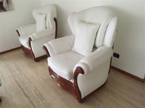 muebles de sala y comedor juego de muebles sala y comedor cuero original