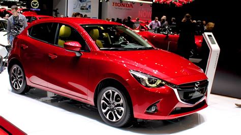mazda car new model 2015 full year japan 30 best selling car models