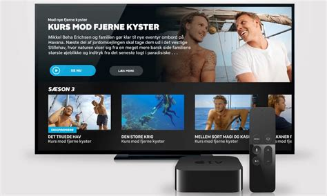 Tv Reklame tv2 play lancerer billigere abonnement med reklamer flatpanelsdk
