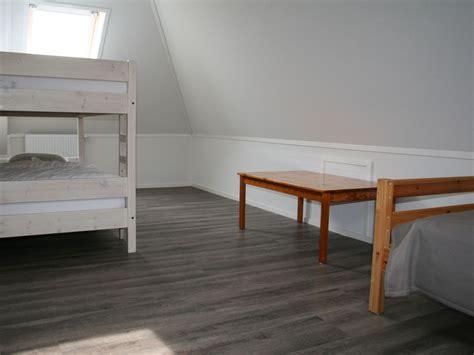 schlafzimmer etagen ferienhaus pr 233 vinareweg 25 nord callantsoog