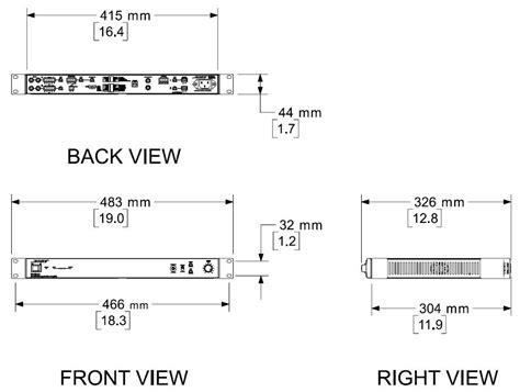 Bose Bms Zone Iza 2120 Lz Lifier bose freespace iza 2120 lz 120v integrated zone lifier