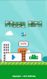 fappy bird apk fappy bird on android free captain droid
