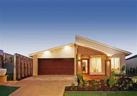 Home Designs Central Queensland Land For Sale