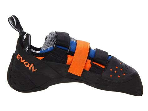 sharma climbing shoes sharma climbing shoes 28 images gear review evolv