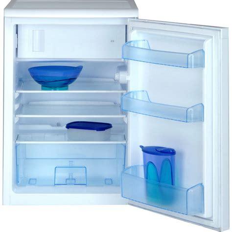 petit frigo pas cher 1232 frigo top neuf offres juin clasf