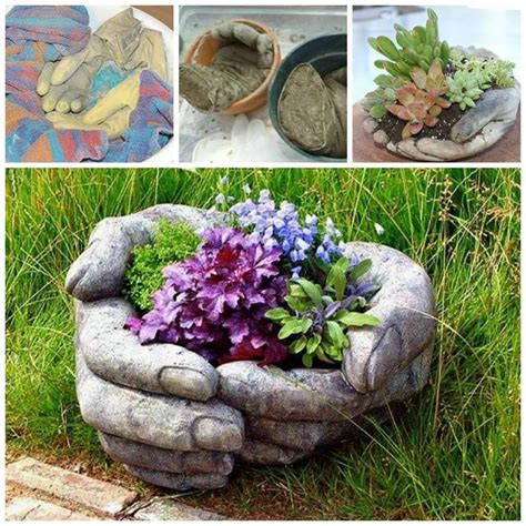 Creative Gardening Ideas 255 Best Images About Creative Garden Ideas On Pinterest Gardens Pits And Bird Feeders