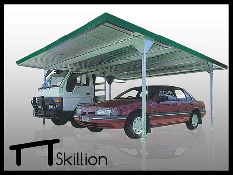 Cheap Carport Kits Carport Carports Cheap