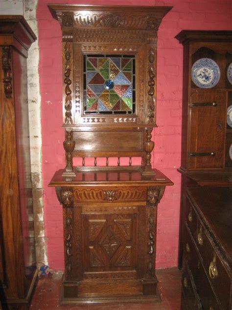 antiques atlas french oak kitchen cabinet oak carved french cabinet antiques atlas