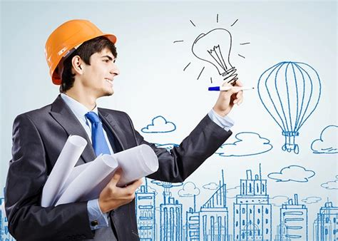Best Companies For Engineers With Mba by Businessgranth Your Business Guide