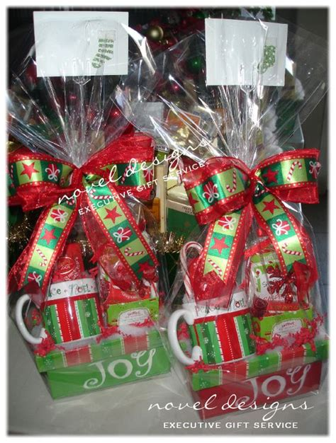 comfort gift basket comfort joy gift baskets diy we can t get enough of