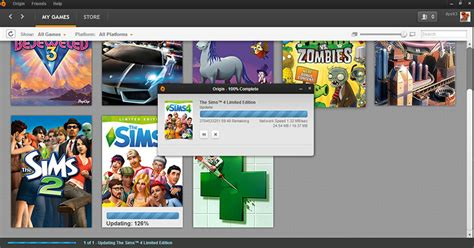 sims 4 electronics downloads sims 4 updates the sims 4 new update available 05 14 2015 sims online