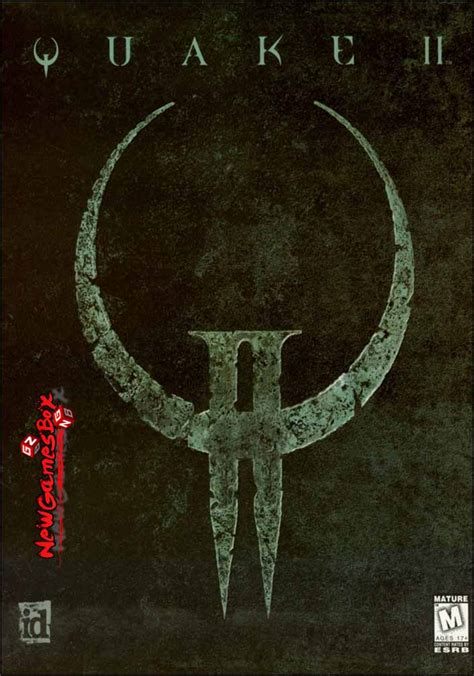 quake 2 game free download full version for pc quake 2 free download pc game full version setup