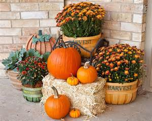 thanksgiving outdoor decorating ideas 30 eye catching outdoor thanksgiving decorations ideas