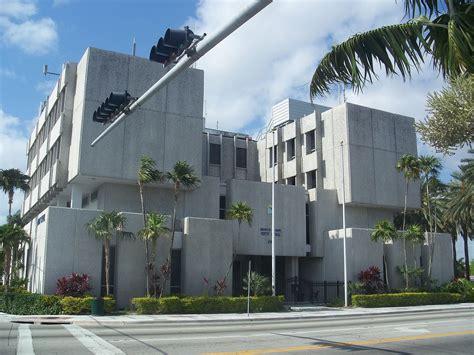 Storage Miami Gardens by Miami Florida