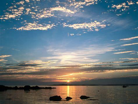 imagenes espirituales en hd fondos de pantalla de puesta del sol espiritual tama 241 o