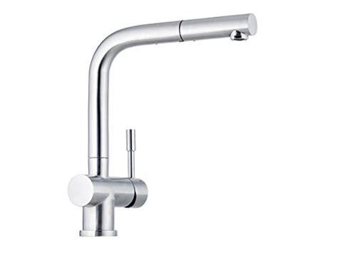 robinet industriel cuisine robinet industriel lavabo ou 233 vier dites oui mon robinet