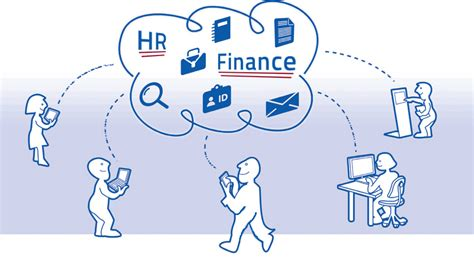 Mba Hr Cloud Payroll by 10月10 Cloud Based Hr Payroll Solution Seminar 香港好工網