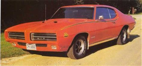 books about how cars work 1969 pontiac gto transmission control 1969 pontiac gto judge a profile of a muscle car howstuffworks