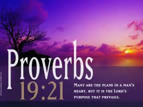 download hd christmas new year 2017 bible verse