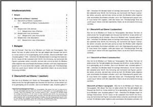 Angebot Lektorat Vorlage Jura Hausarbeit Schreiben Lassen