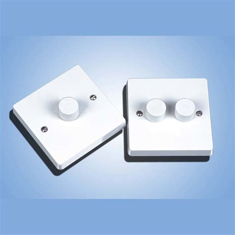 Switch Dimmer dimmer switch china switch wall switch