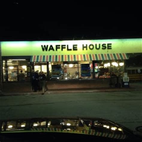 waffle house indianapolis waffle house restaurant 19 photos 20 reviews diners 2621 s lynhurst dr