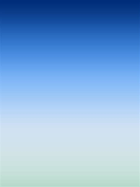 blue wallpaper ipad download ipad air wallpaper for your iphone or ipad