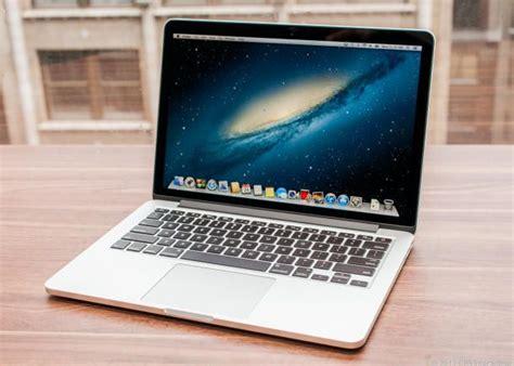 Macbook Pro September image gallery new macbook pro 2013
