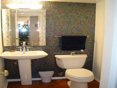 design house decor blog decoration powder room decorating idea interior decoration